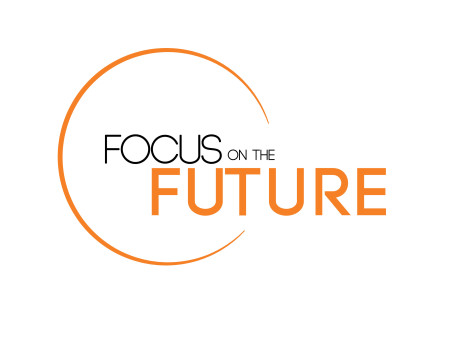 Work has already begun on Focus on the Future recommendations