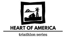 Heart of America Triathlon Series