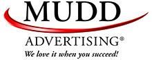 Mudd Advertising